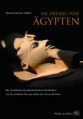 Am Anfang war Ägypten