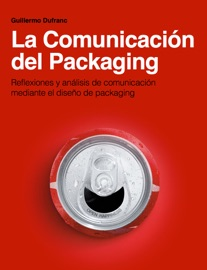 La Comunicaci N Del Packaging
