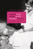 Sonderlinge, Außenseiter, Femmes Fatales