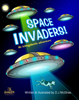 D.J McGhee - Space Invaders! artwork