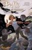 Buffy contre les vampires (Saison 10) T01