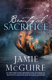 Beautiful Sacrifice: A Novel PDF Download