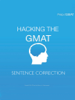 Prep4GMAT, LTG Exam Prep Platform - Hacking the GMAT: Sentence Correction artwork
