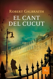 El cant del cucut PDF Download