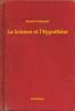 La Science et l'Hypothese - Henri Poincaré