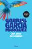 Gabriel García Márquez - Cien años de soledad artwork