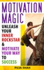 Motivation Magic