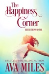 The Happiness Corner Reflections So Far