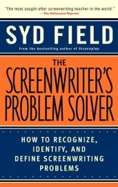 The Screenwriter's Problem Solver