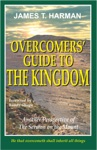 Overcomers Guide To The Kingdom