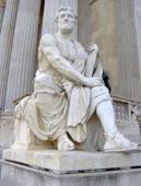 Tacitus - The Histories (Books 1-5)