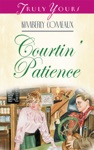 Courtin Patience