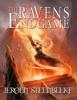 The Raven's Endgame
