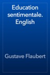 Education Sentimentale English