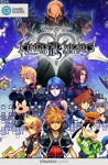 Kingdom Hearts HD 25 Remix - Strategy Guide