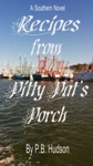 Recipes From Pitty Pats Porch
