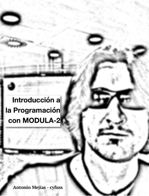 introducci u00f3n a la programaci u00f3n con modula2 by antonio