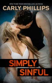 Simply Sinful PDF Download