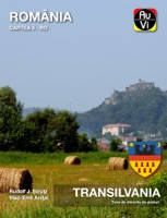 Transilvania - Țara de dincolo de păduri