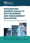 Integrating Gender Equality Into Business And Management Education