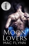 Moon Lovers 1 BBW Werewolf  Shifter Romance