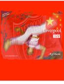 Liverpool KISS
