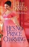 Hes No Prince Charming