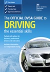 The Official DVSA Guide To Driving  The Essential Skills