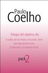Pack Paulo Coelho 2 Triloga Del Sptimo Da