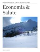 Economia & Salute