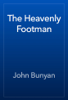John Bunyan - The Heavenly Footman artwork
