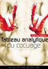 Tableau Analytique Du Cocuage