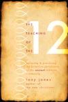 Teach Of The Twelve