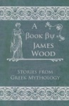 Stories From Greek Mythology