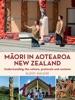 Maori in Aotearoa New Zealand