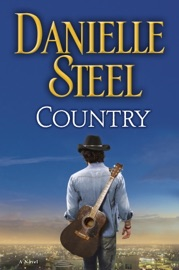 Country PDF Download