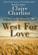 West for Love (A Mail Order Romance Novel) (1) (Anna & Thomas)