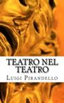 Teatro Nel Teatro