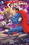 Superman 2011- 38