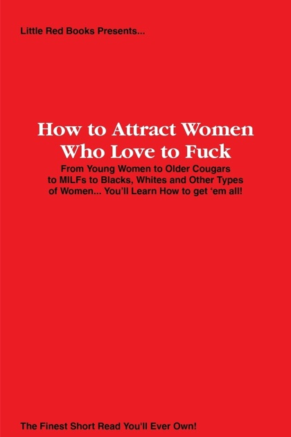 how to successfully attract girls This detailed article reveals 10 interesting ways to attract more you can grow a successful business strategist and founder of smallstarter africa.