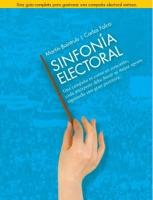 Sinfonía electoral