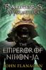 The Emperor of Nihon-Ja (Ranger's Apprentice Book 10) - John Flanagan