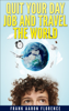 Frank Aaron Florence - Sell Products on Amazon with Fulfillment by Amazon: Quit Your Day Job and Travel the World  artwork