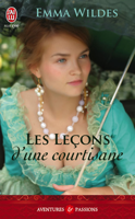 Les leçons d'une courtisane ebook Download