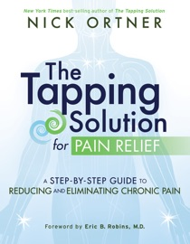 Download of The Tapping Solution for Pain Relief PDF eBook
