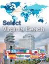 Select Virginia Beach