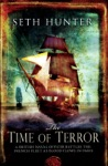The Time Of Terror