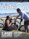 Ride On Magazine V32 N6