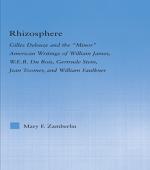 Rhizosphere Book Cover