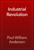 Poul William Anderson - Industrial Revolution artwork